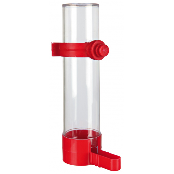 Picture of  Food and water dispenser 130 ml/16 cm
