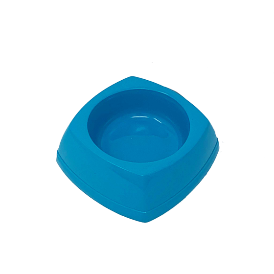 Picture of Rodent feeding Bowl 8cm
