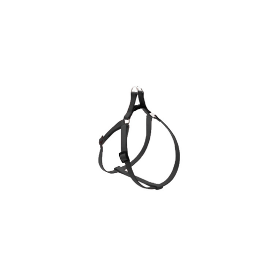 Picture of FLASH harness 12mm Black