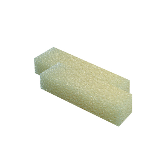 Picture of Filter cartridge for 2203/2204