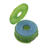 Picture of EHEIM coarse Foam Filter Pad For Aquaball