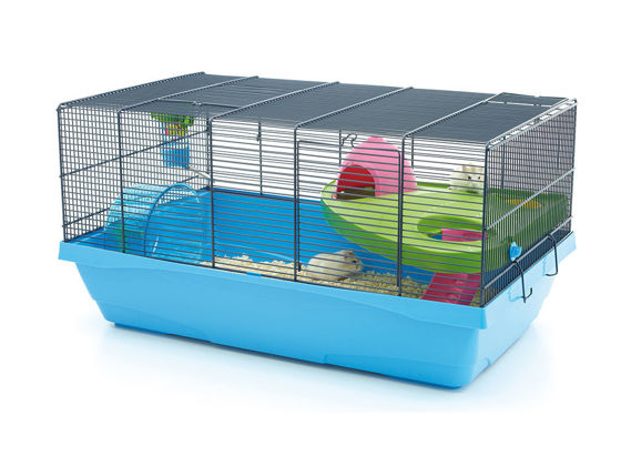 Picture of Mickey Large cage