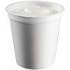 Picture of Yoghurt For Cats 150g