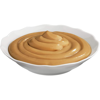 Picture of GimCat Pudding for cats 150g