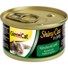 Picture of ShinyCat in jelly chicken with lamb 70 g