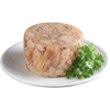 Picture of ShinyCat in Jelly tuna with chicken 70 g