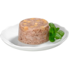 Picture of ShinyCat in Jelly tuna with cheese 70 g