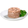 Picture of Shinycat tuna + shrimps 70g