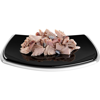 Picture of ShinyCat Filet + Tuna And Anchovies 70g