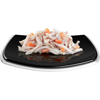 Picture of ShinyCat Filet Chicken And Shrimps 70gr