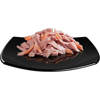 Picture of ShinyCat Filet tuna with salmon 70 g