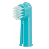 Picture of Toothbrush set 6 cm