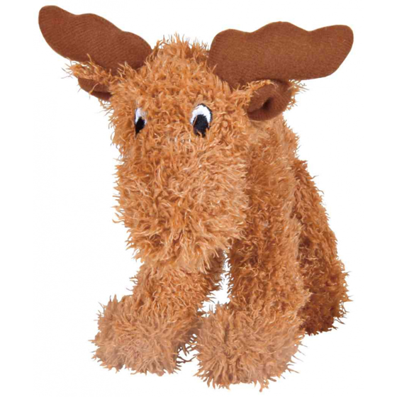 Picture of Toy elk 15cm
