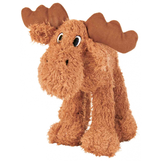 Picture of Toy elk 23cm