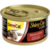 Picture of ShinyCat in Jelly chicken and beef 70 g