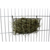 Picture of Hay manger hanging 25x18x12cm