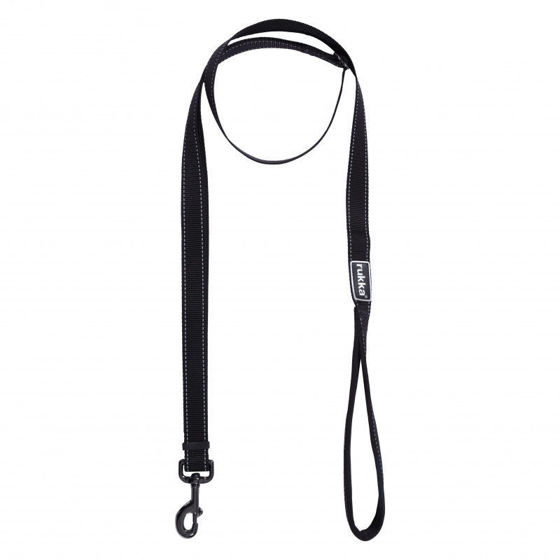 Picture of Bliss Leash Large