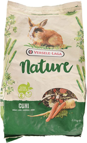 Picture of Cuni Nature 2.3kg
