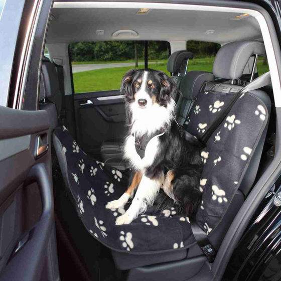 Picture of Car Seat Cover