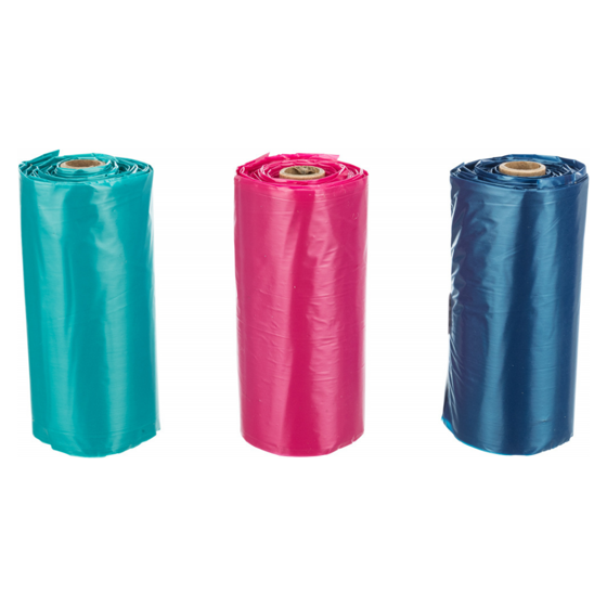 Picture of Poop bags 3pcs