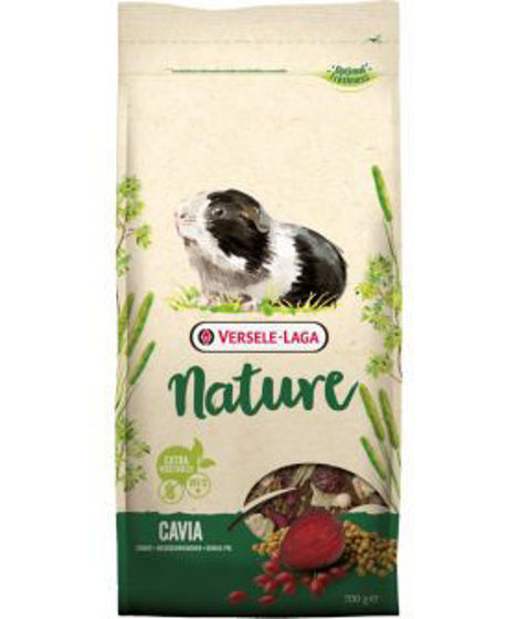Picture of Cavia Nature 2,3kg