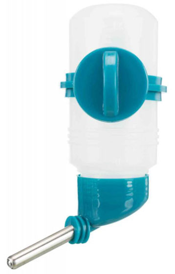 Picture of Water bottles w.screw attach. 500ml
