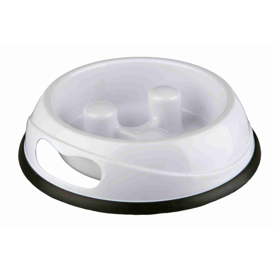 Picture of Slow feeder 1,5 L