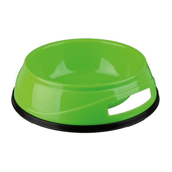Picture of Plastic bowl rubber base ring 0.75 l/ 16cm