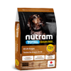 Picture of T27 Mini dog tur/chic. 5,4 kg