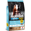 Picture of I18 Nutram Dog weight control 11,4 kg