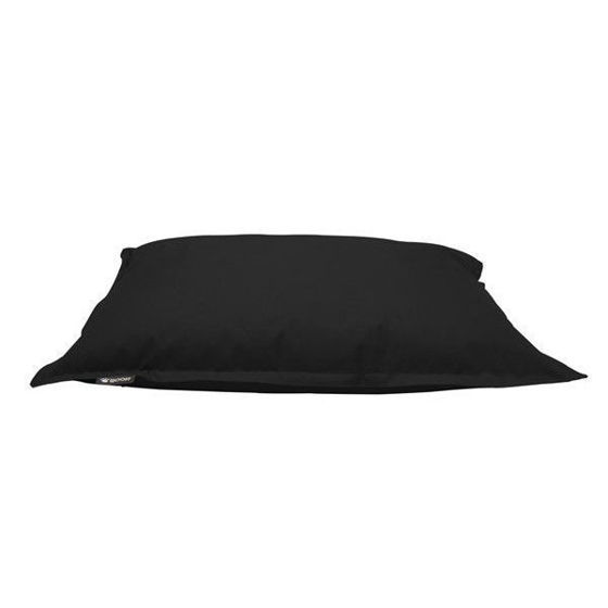 Picture of Wooff Pillow Air 100 cm black