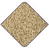 Picture of Expert one sunflower hearts 1kg