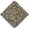 Picture of Expert one striped sunflower seeds 700gr