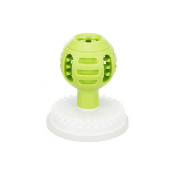 Picture of LicknSnack ball 8/12 cm