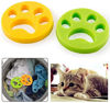 Picture of Pet fur catcher for washing machine 1pc