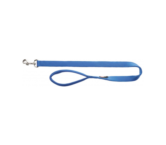 Picture of Premium Leash XS 1.80 m/10mm royal blue