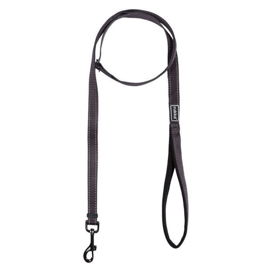 Picture of BLISS LEASH SMOKE - size : S
