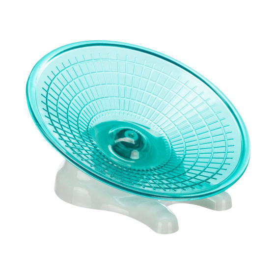 Picture of Running disc for small animals 17cm