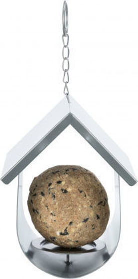 Picture of Fat ball feeder
