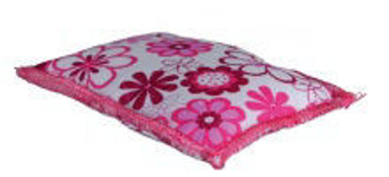 Picture of Valerian cushion for cats, 7 × 9 cm