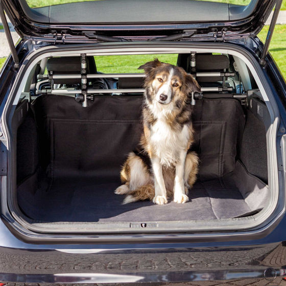Picture of Car Boot Cover 1,2 x 1,5 m