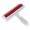 Picture of Pet hair remover - Reusable roll