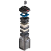 Picture of EHEIM professionel 5e 350 external filter