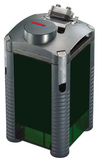 Picture of EHEIM eXperience 250 external filter