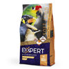 Picture of Expert soft food fruit 1kg