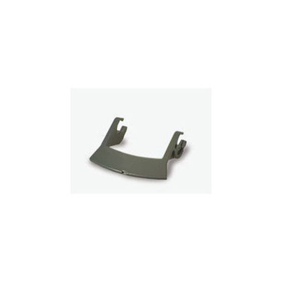Picture of Locking clamp 2222,2224,2322,2