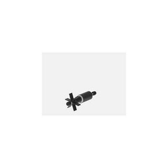 Picture of Rotor f/1250-1-2-3 + 3250