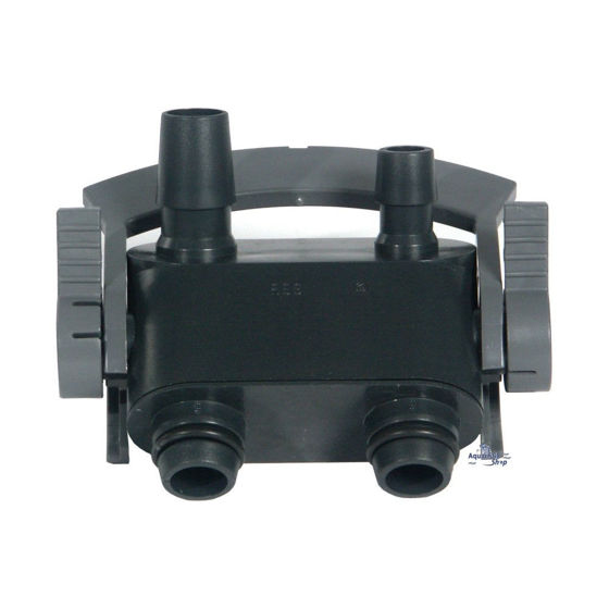 Picture of Adapter complete 2226-2328