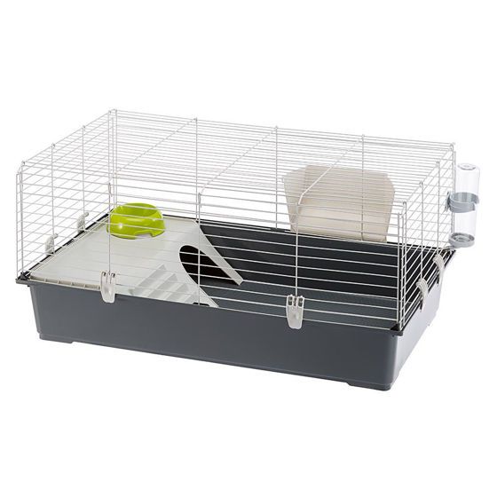 Picture of Cage Rabbit 100