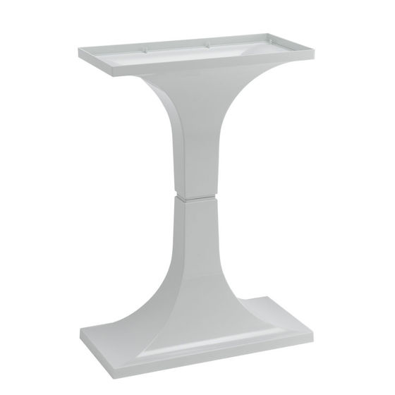 Picture of Stand F71 - Grey